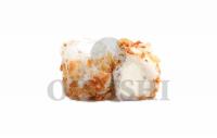 324F - cheese