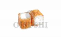 326F - Cheese