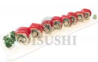 366 - Tuna Roll