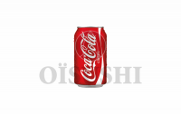 B2C - Coca Cola