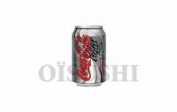 B2L -  Coca Light