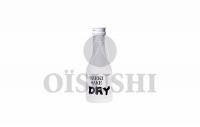 B26 - Ozeki saké dry