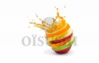 B7 - Jus de fruits