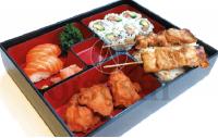 MENU BT3 - Bento Lunch