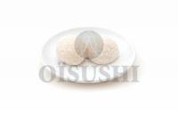 D12 - Perles de coco