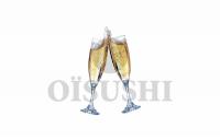 V18 - Champagne AOP